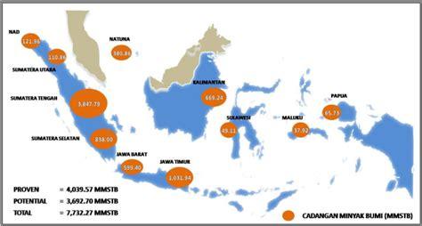 Minyak Indonesia minyak dunia semakin anjlok murah harga minyak sentuh titik terendah dalam 3 tahun page 5