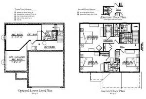 two story open floor plans open floor plans 2 story