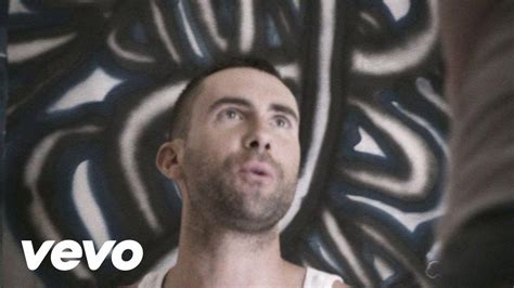 maroon 5 video maroon 5 one more night youtube