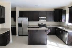 kitchen kitchen colors with black cabinets baker s racks