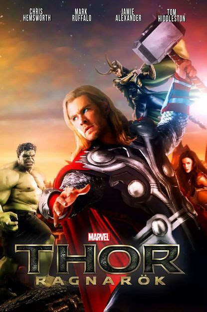 thor movie full in hindi best 25 thor ragnarok movie ideas on pinterest