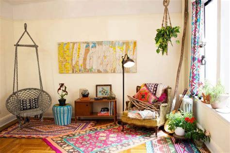 creative living room creative living room ideas a interior design