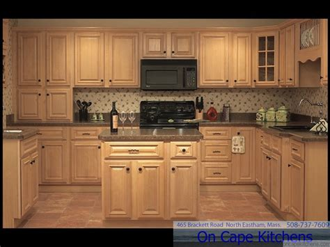 tsg kitchen cabinets tsg kitchen cabinets customer projects building supplies for pa md amp nj kitchen cabinets