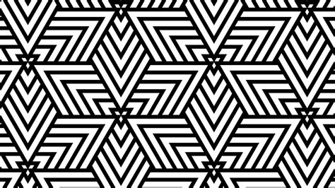 geometric line art tutorial design patterns geometric patterns black and white