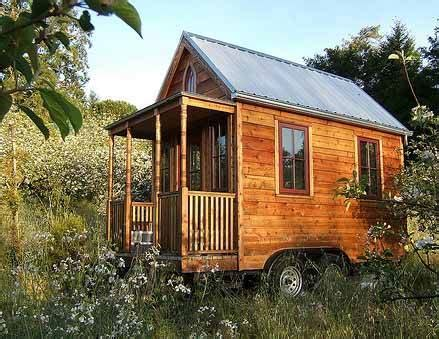 smallest house in the world smallest biggest houses in the world abode