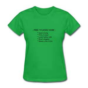 home t shirt free to home t shirt spreadshirt