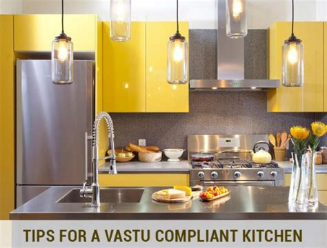 vastu tips for home decoration theroyale defining trendz by couponraja in