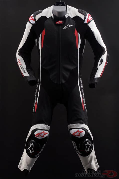 alpinestar gp tech alpinestars gp tech v2 suit suzuki gsx r motorcycle
