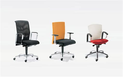 sedute ufficio sedute operative ufficio gimaoffice