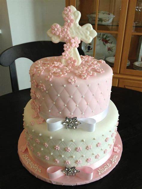 ideas para la tarta de un bautizo de ni o ideas fiestas y pastel para bautizo mis creaciones pasteles para primera comuni 243 n dale detalles