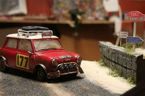 Hotwheels Motocrossed nascar race track diorama models diorama s nascar race tracks race tracks and