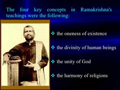 ramakrishna paramahamsa biography in english ramakrishna paramahamsa history ppt