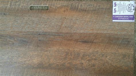 market place evp signature collection carolina rustic 7