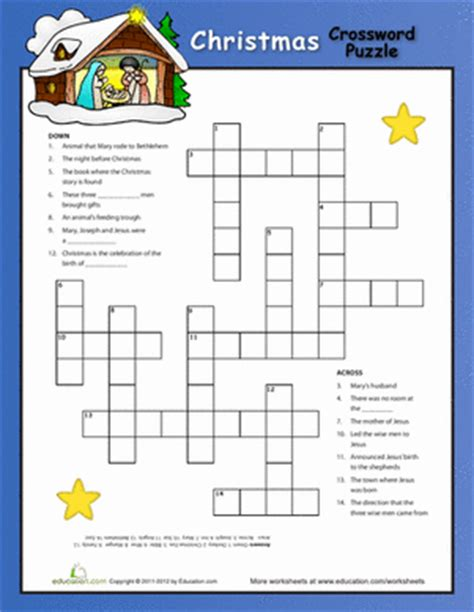 free printable christmas word games puzzles holiday puzzle worksheets new calendar template site
