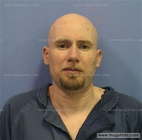 Fulton County Illinois Arrest Records L Mugshot L Arrest Fulton County Il