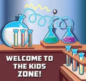 pin science jokes page 21 the tfp on