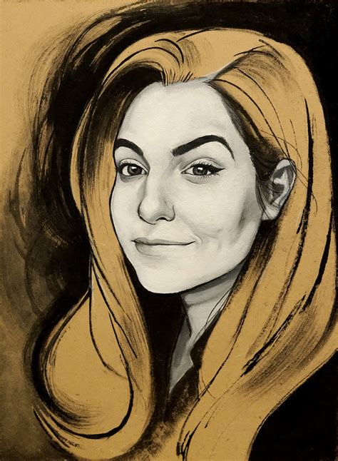 Marzia Bisognin Also Search For Marzia Bisognin By Teapot On Deviantart