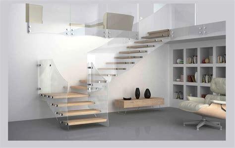 scale x interni prezzi scale prefabbricate per interni prezzi galleria di immagini