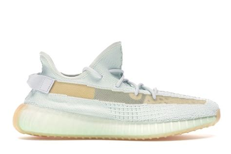 Adidas Yeezy 350 Hyperspace by Adidas Yeezy Boost 350 V2 Hyperspace Eg7491