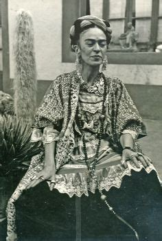 libro diego rivera the complete 97 headlines of frida s death from the excelsor journal wednesday july 14 1954 via archivio