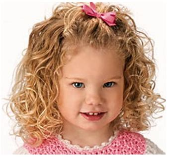 hairstyles for school going girl how to make hairstyles for little girls little girls