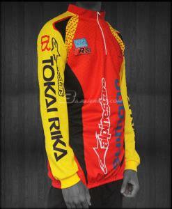 desain jersey sepeda sendiri 0821 1380 1005 baju jersey bikin jersey keren berkualitas