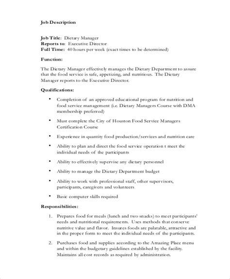 dietary aide cover letter elegant cover letter for teaching job