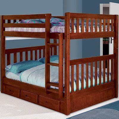 Baby Tenda Crib 1000 Ideas About Bunk Bed Crib On Toddler Bunk Beds Bunk Bed And Small Bunk Beds