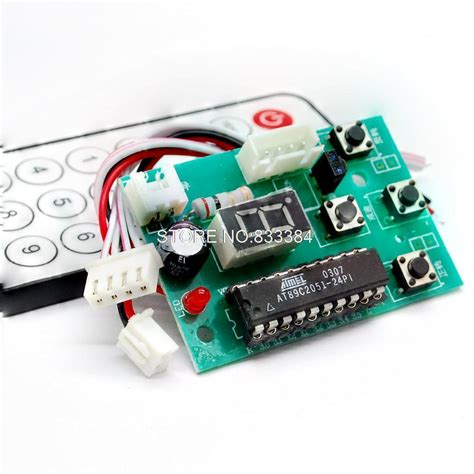 stepper motor store aliexpress buy 4 6v dc micro stepper motor driver 2