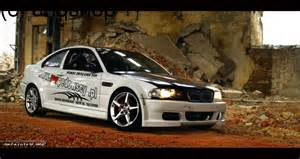 bmw 3 series e46 wide kit only for m3 ebay