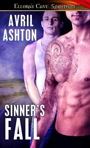 the billionaires the stepbrothers a lover s triangle novel books review sinner s fall sinners 4 by avril
