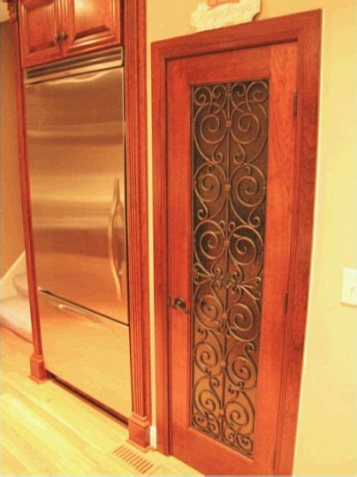 wrought iron cabinet door inserts faux wrought iron cabinet door inserts mf cabinets