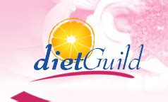 weight management tools free weight management by tracking your diet and weight with