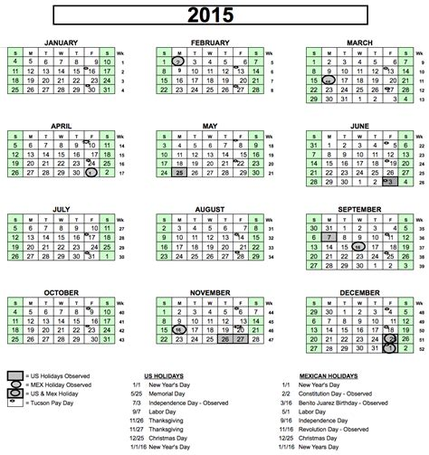 fiscal year calendar template search results for printable 2015 fiscal calendar page 2