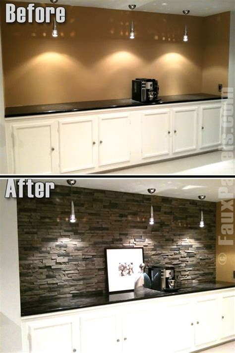Kitchen Stone Backsplash by Kitchen Backsplash Ideas Beautiful Designs Made Easy