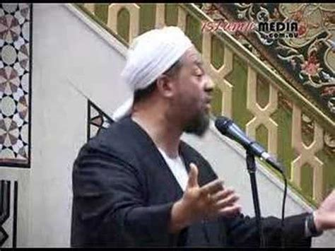 youtube drhakim quick journey to timbuktu 187 top ten islamic lectures of all time videos
