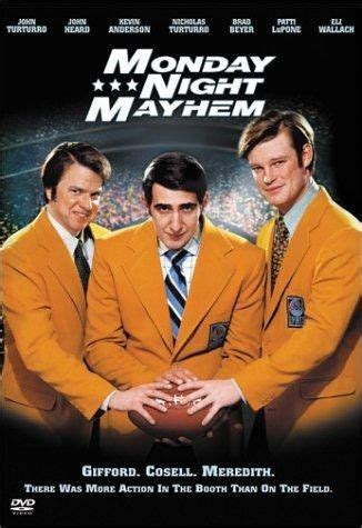 color commentator color commentator the legend of howard cosell