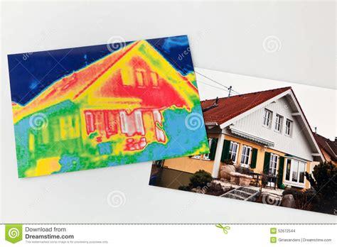 energy saving house 100 energy saving house energy efficient house