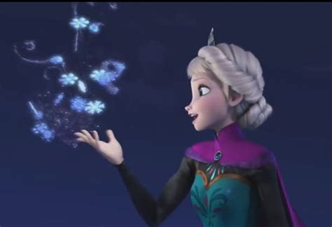 which side does st go on let it go with adventures by disney 171 disney parks blog