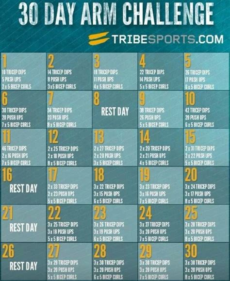 20 best ideas about 60 day challenge on pinterest 30 best 25 60 day challenge ideas on pinterest fitness