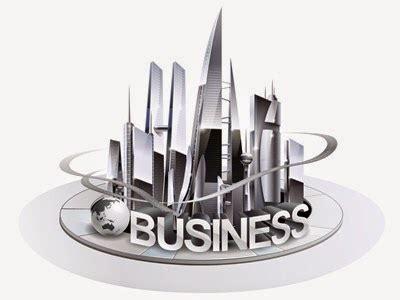 Bisnis By Griffin vrablog pengertian bisnis dan bentuk bentuk kepemilikan