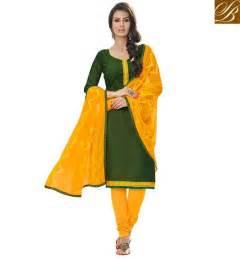 Indian Modern Dress » Ideas Home Design