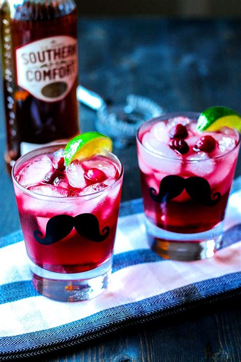southern comfort slush recipe 25 best ideas about southern comfort drinks on pinterest