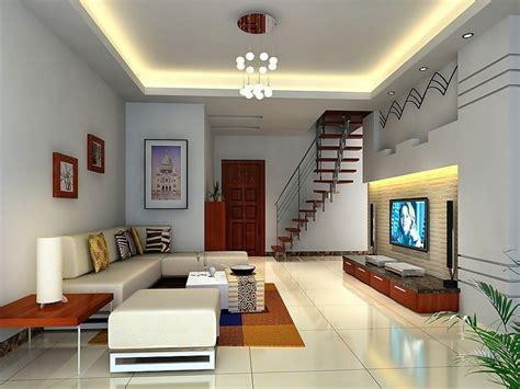 Lu Hias Ruang Makan Minimalis desain plafon ruang tamu modern desain rumah minimalis terbaru tahun ini