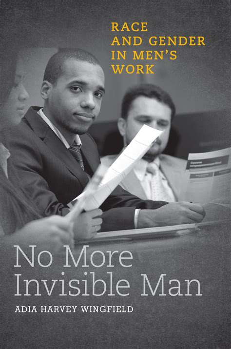 invisible no more violence against black and of color books 301 moved permanently