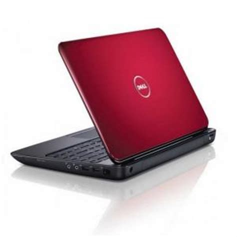 Seken Laptop Dell Inspiron N4050 image of dell inspiron n4050 notebookspec