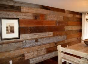 Shiplap walls in old houses home decorating ideas