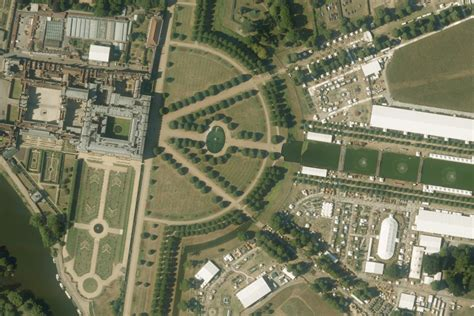 aerial imagery data getmapping