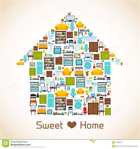 home sweet home design game planner 5d home design for pc apps you should try video