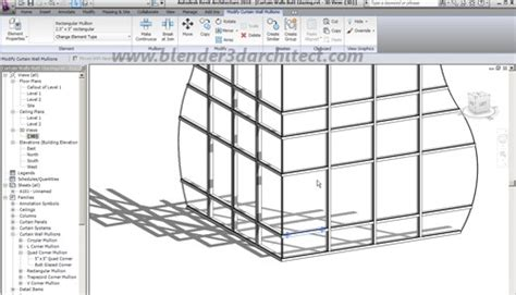 free tutorial on revit architecture free tutorials about architectural modeling with autodesk